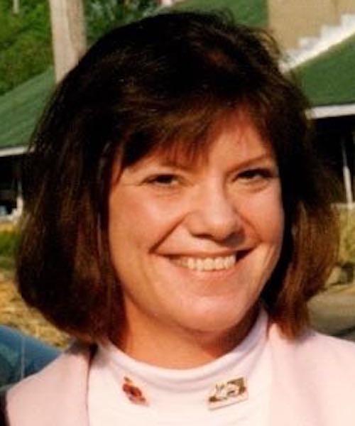 Louisville Bankruptcy Lawyer Julia Barry